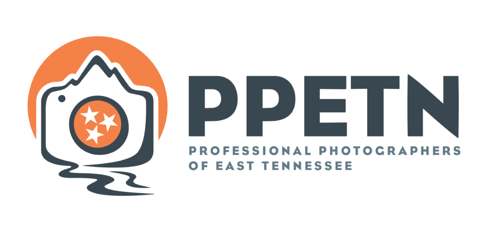 (PPETN) Professional Photographers of East Tennessee